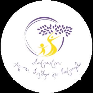 asotsiatsia qali bavshvi sotsiumi Georgian Union Of DeafBlind